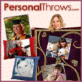 PersonalThrows Coupon