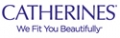 Catherines Coupon